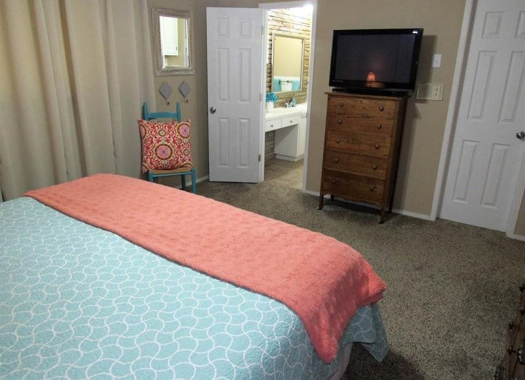 Sold Intraoffice W/MLS | 2404 Mockingbird Ponca City, OK 74604 24