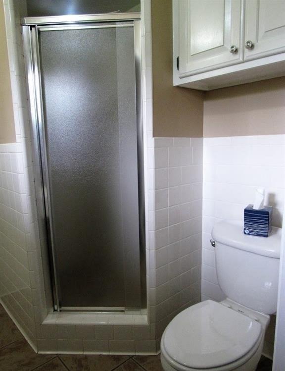 Sold Intraoffice W/MLS | 2404 Mockingbird Ponca City, OK 74604 26