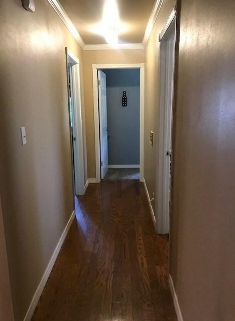 Sold Intraoffice W/MLS | 2404 Mockingbird Ponca City, OK 74604 27