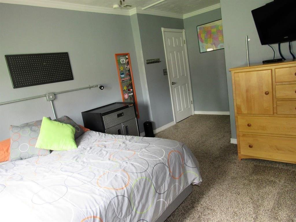 Sold Intraoffice W/MLS | 2404 Mockingbird Ponca City, OK 74604 30