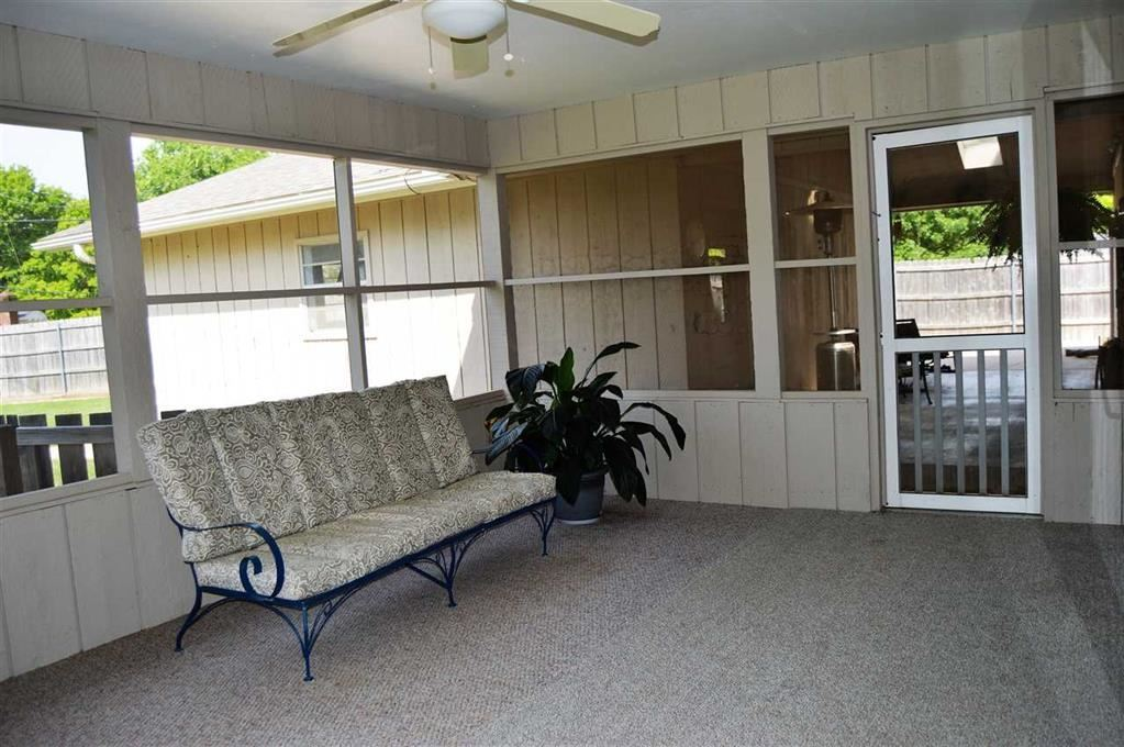 Sold Intraoffice W/MLS | 2404 Mockingbird Ponca City, OK 74604 6