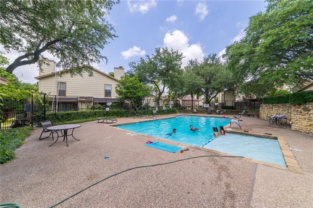 Sold Property | 11311 Audelia Road #258 Dallas, TX 75243 16