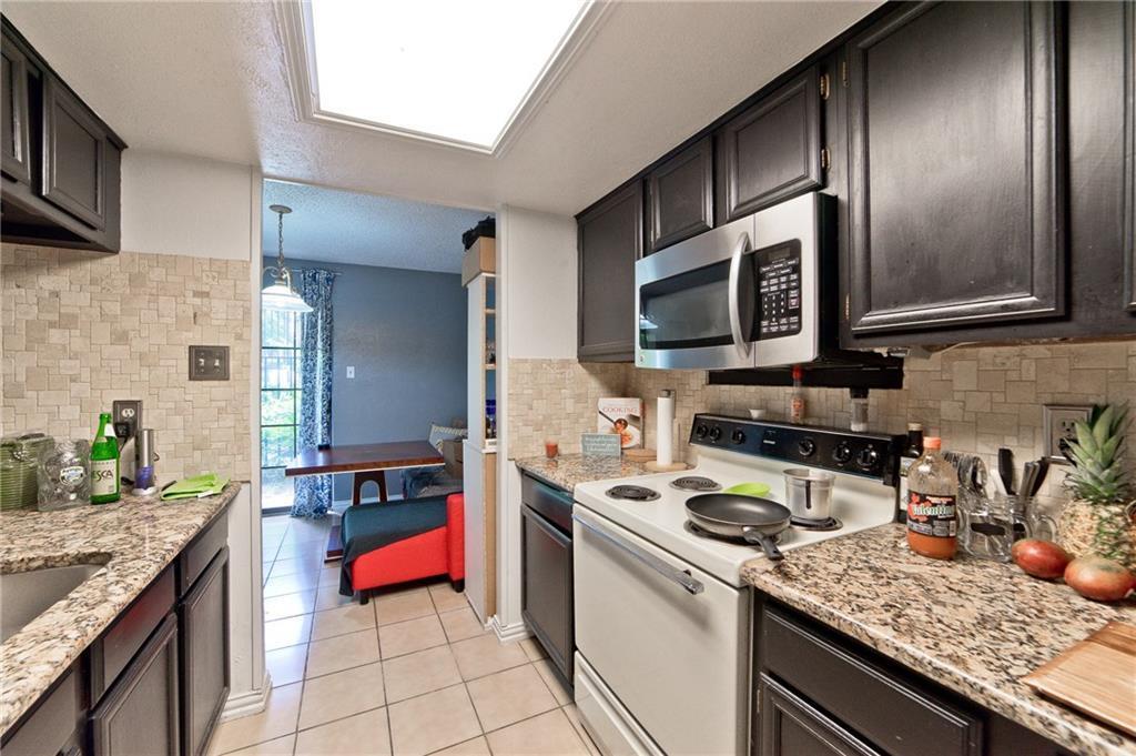Sold Property | 11311 Audelia Road #258 Dallas, TX 75243 8