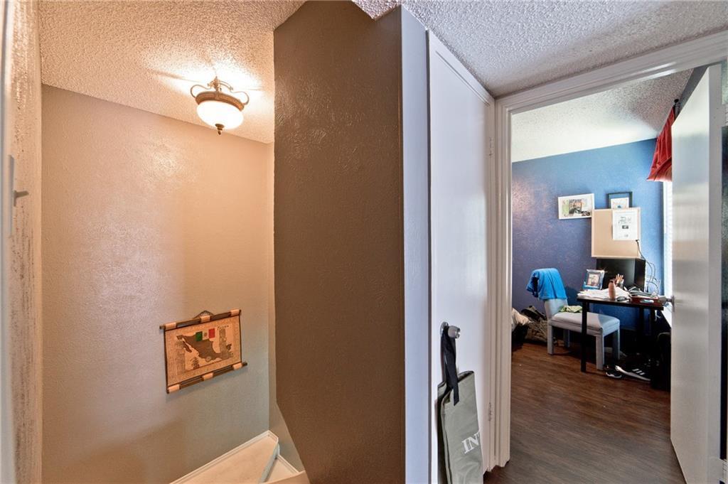 Sold Property | 11311 Audelia Road #258 Dallas, TX 75243 9