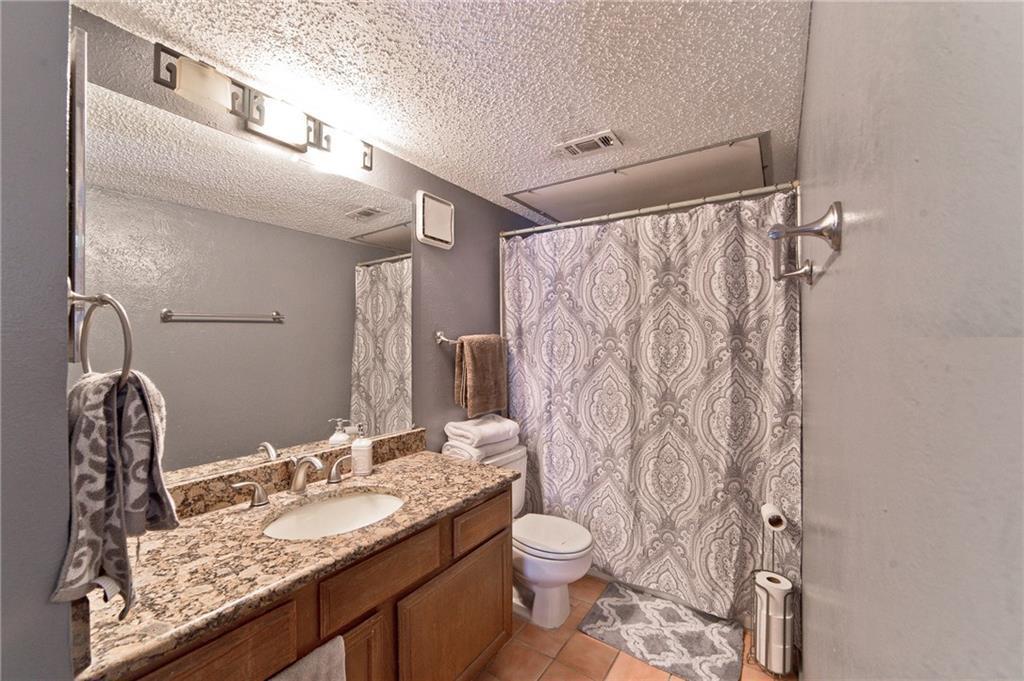 Sold Property | 11311 Audelia Road #258 Dallas, TX 75243 10