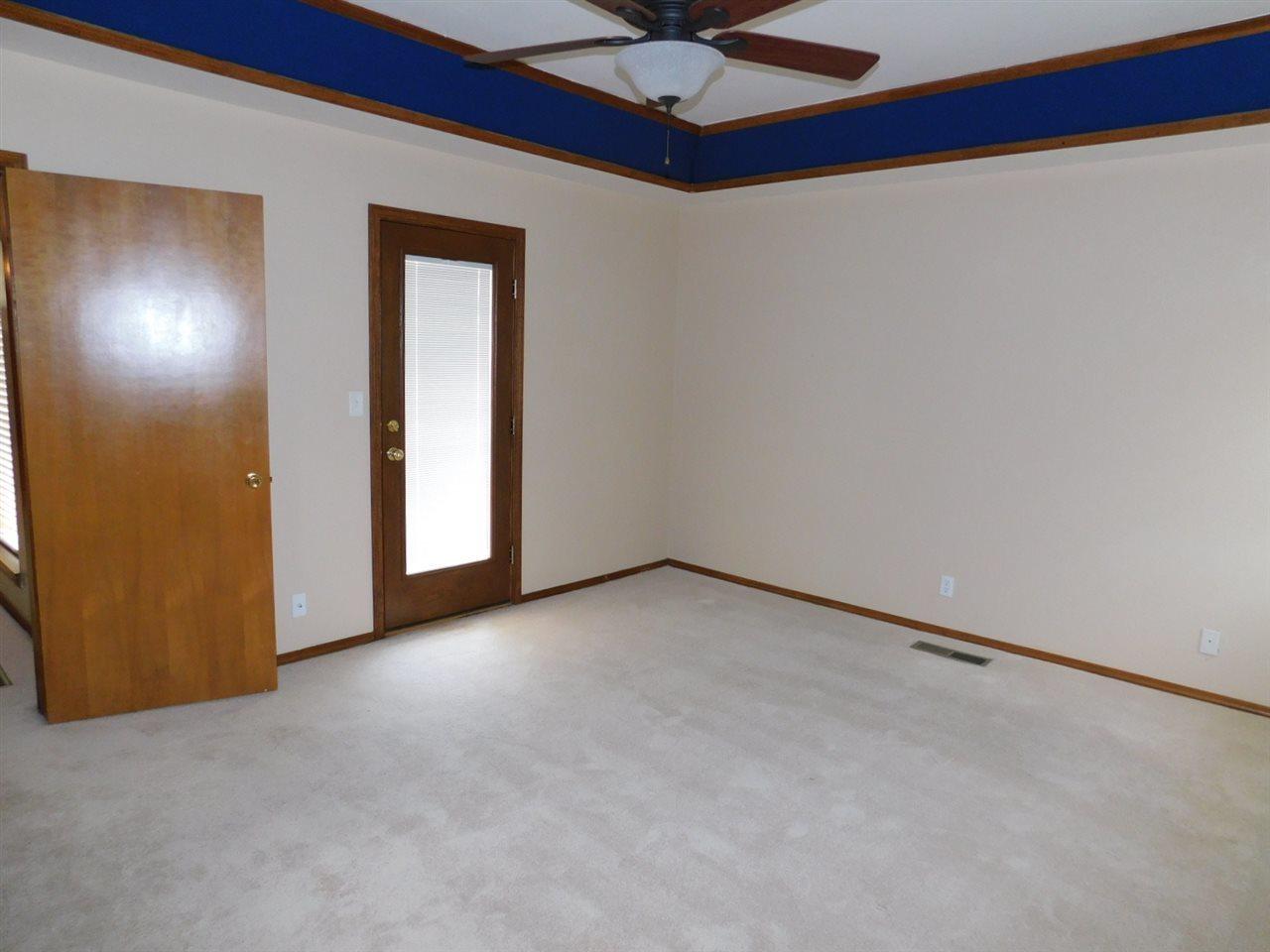 #century21groupone, #homesforsaleponcacity, #poncacityrealestate | 300 Michael Ln. Ponca City, OK 74604 14