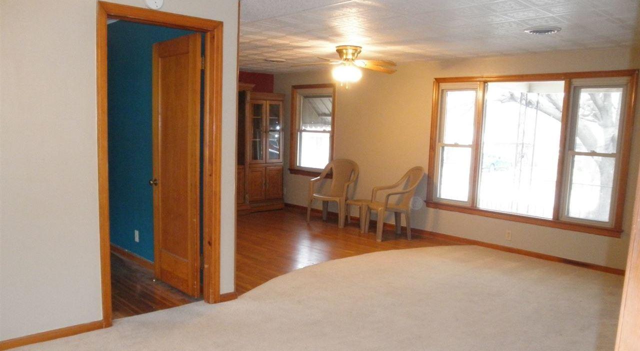 #century21groupone, #homesforsaleponcacity, #poncacityrealestate | 1629 Donahoe  Ponca City, OK 74601 5