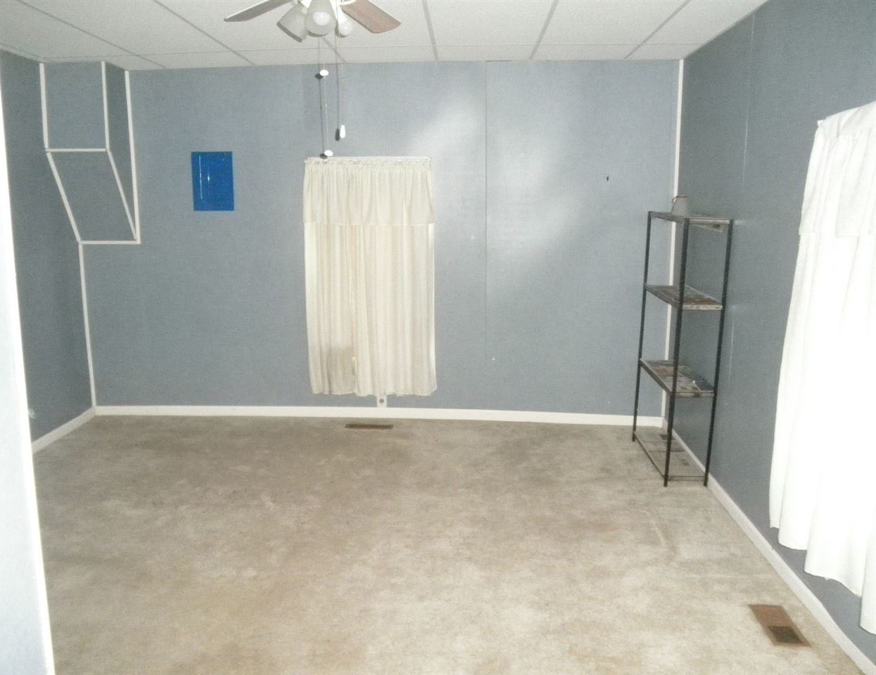 Sold Intraoffice W/MLS | 502 S 4th  Blackwell, OK  5