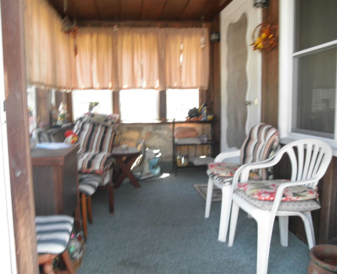 Sold Intraoffice W/MLS | 808 N ASH  Ponca City, OK 74601 4