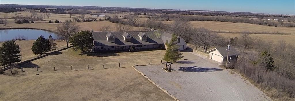 Sold Intraoffice W/MLS | 2636 N Enterprise Ponca City, OK 74604 0