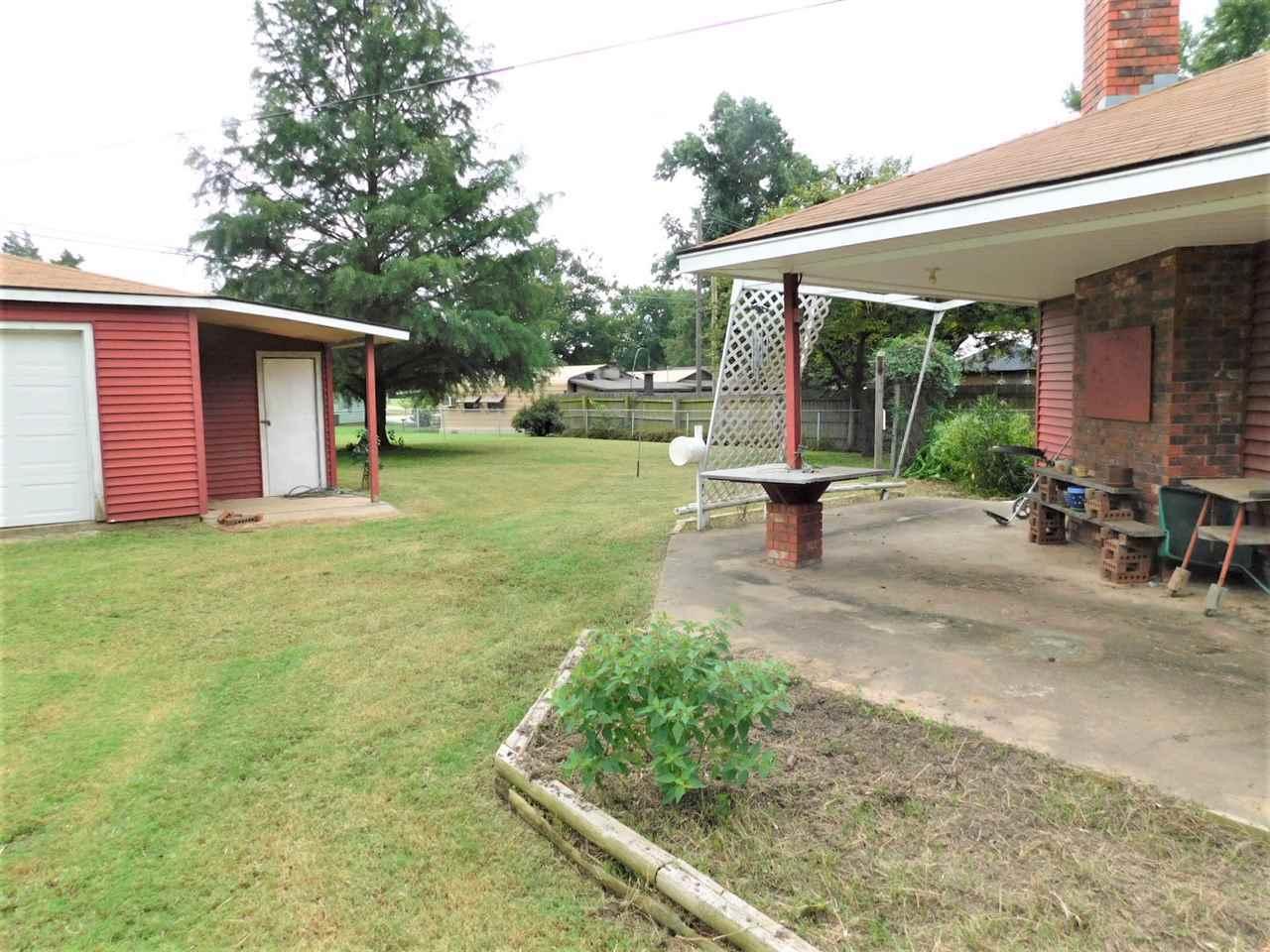 #century21groupone,#homesforsaleponcacity, ##poncacityrealestate | 533 Virginia  Ponca City, OK 74601 18