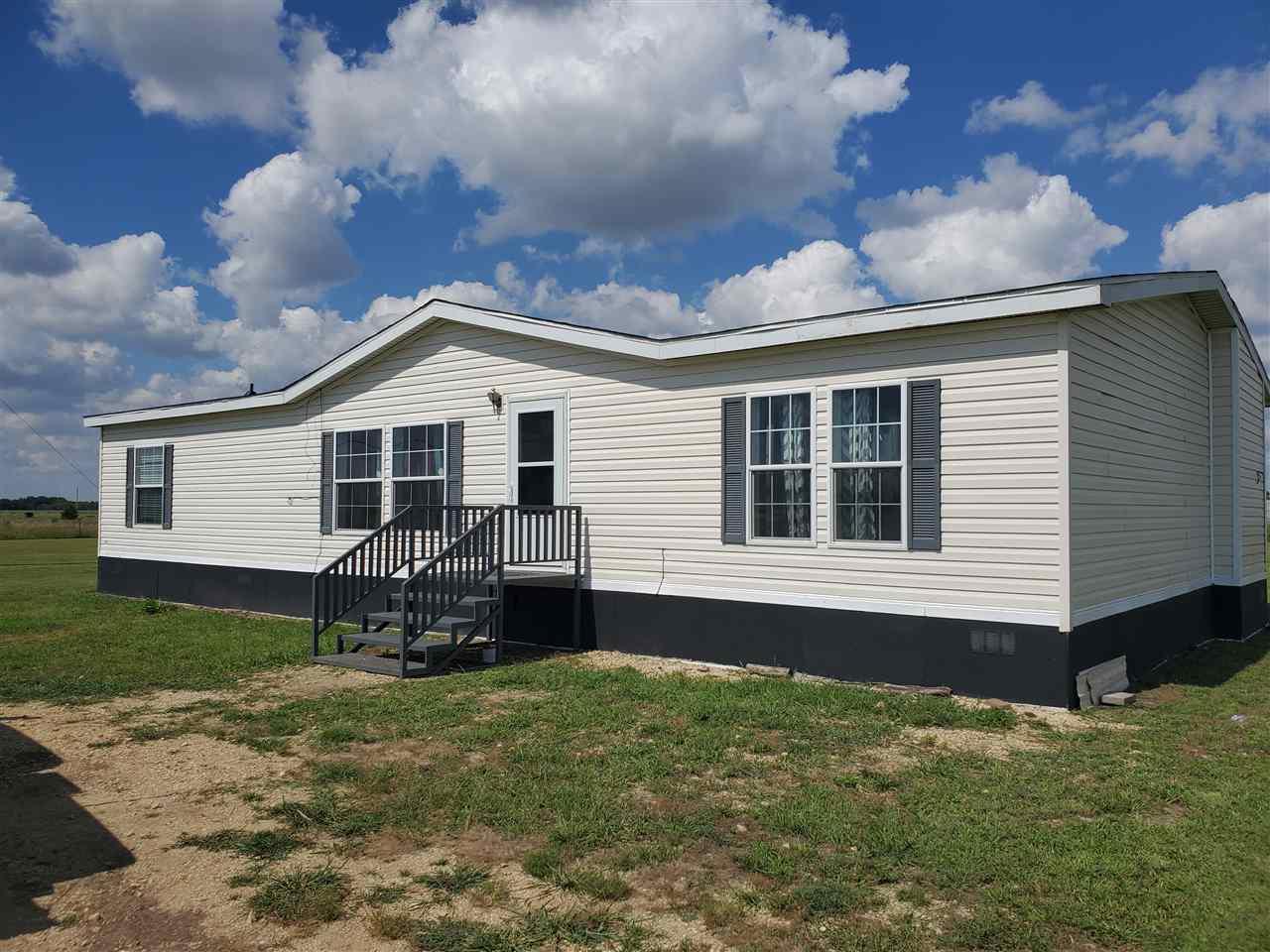 Sold Intraoffice W/MLS | 4813 W Cowskin Lane  Ponca City, OK 74601 0