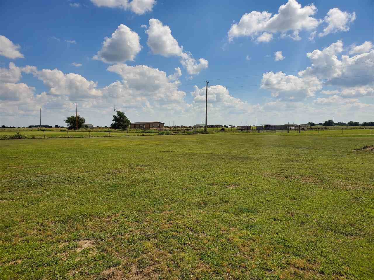 Sold Intraoffice W/MLS | 4813 W Cowskin Lane  Ponca City, OK 74601 2