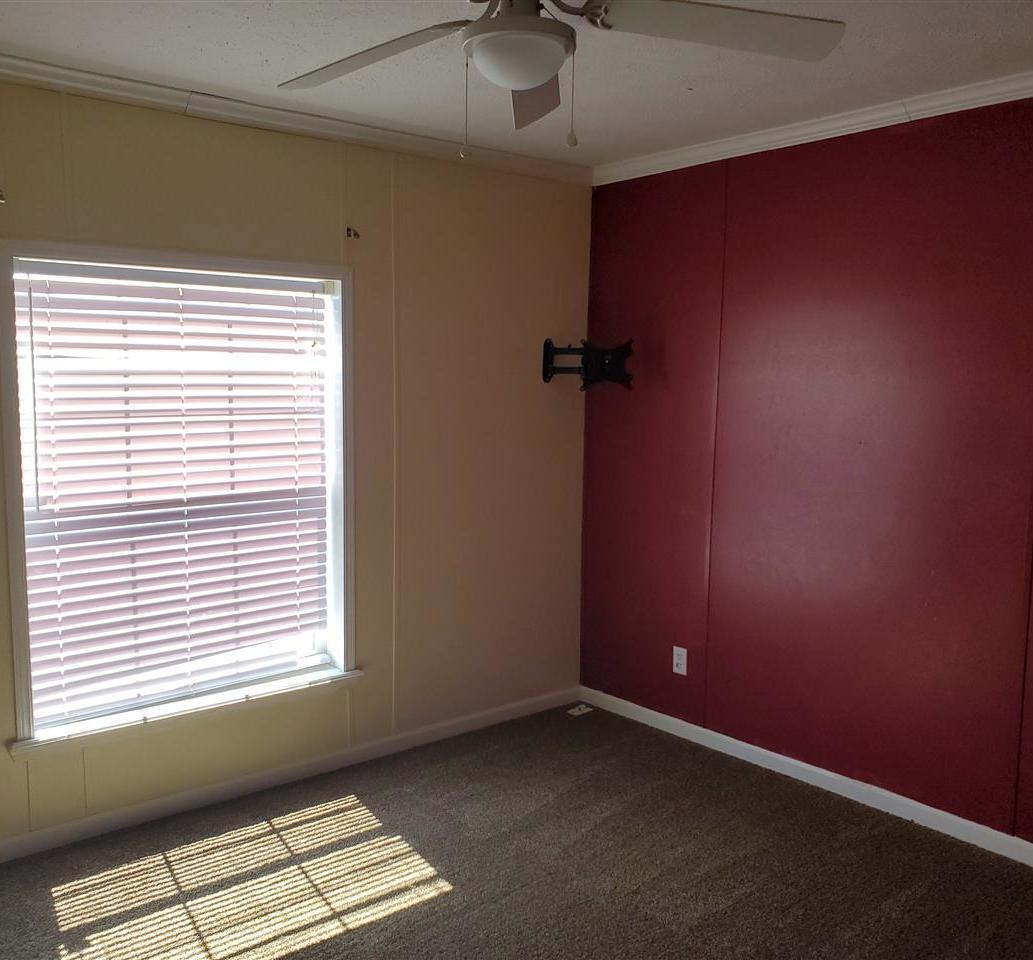 Sold Intraoffice W/MLS | 4813 W Cowskin Lane  Ponca City, OK 74601 15
