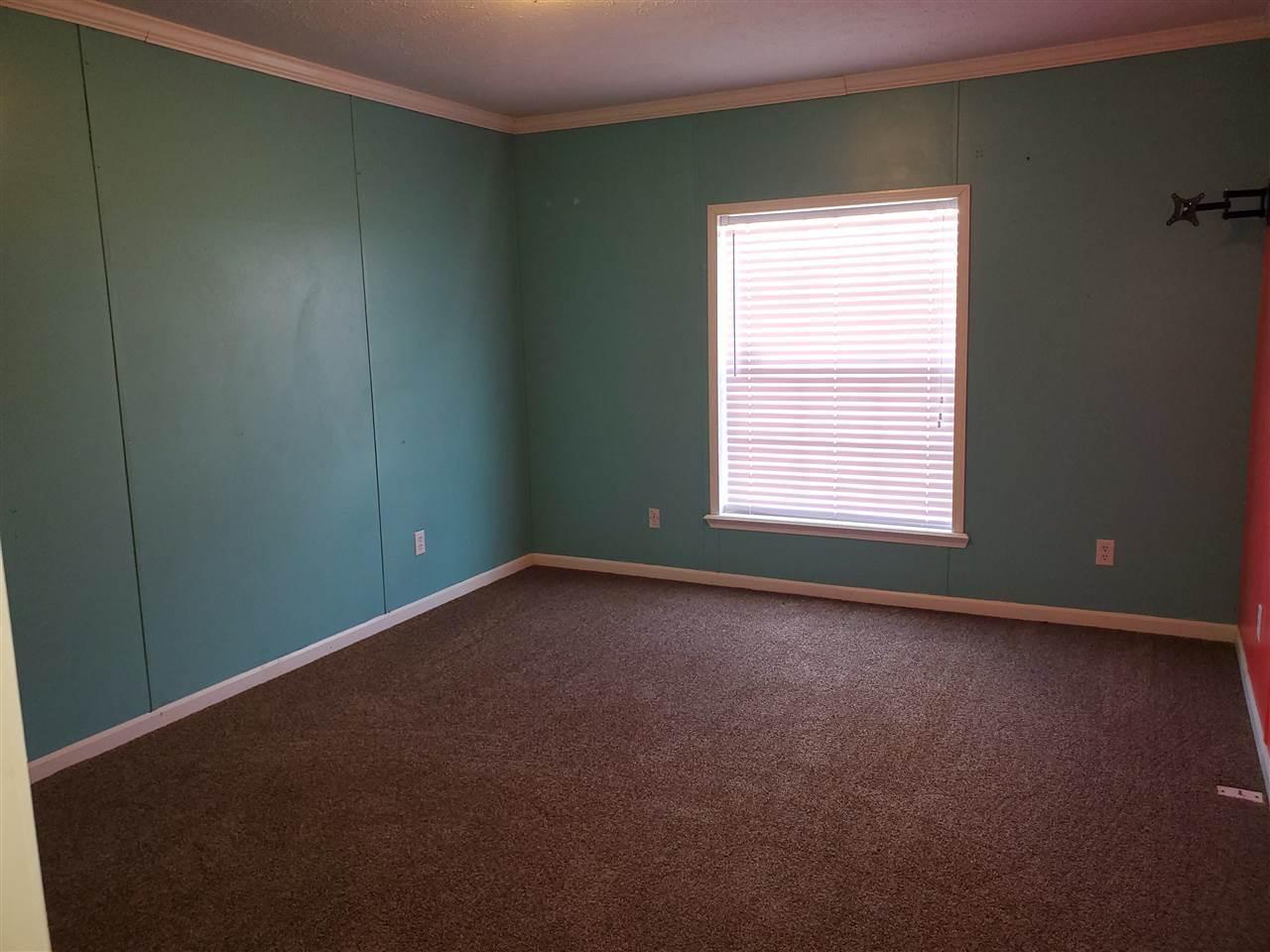 Sold Intraoffice W/MLS | 4813 W Cowskin Lane  Ponca City, OK 74601 16