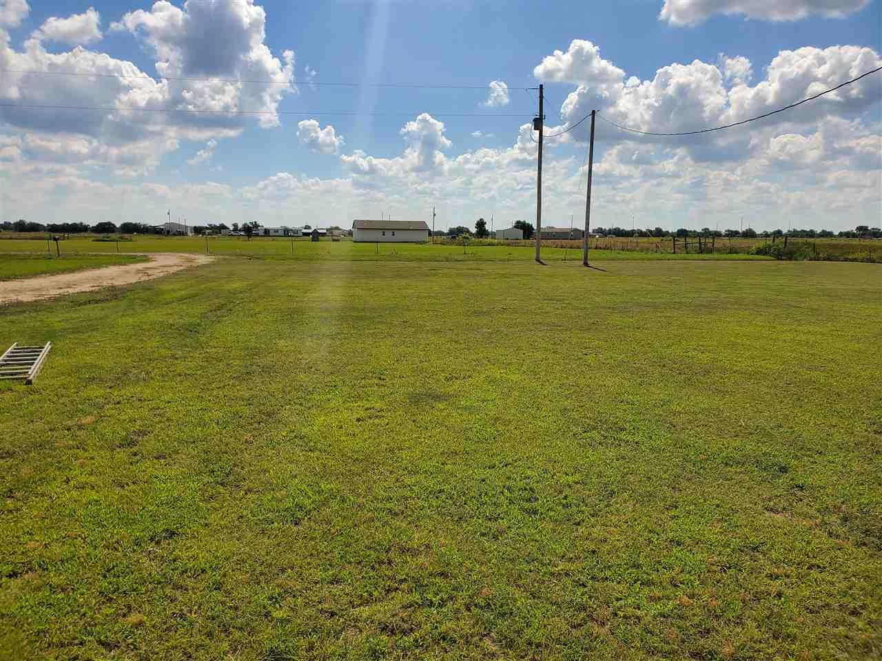 Sold Intraoffice W/MLS | 4813 W Cowskin Lane  Ponca City, OK 74601 5