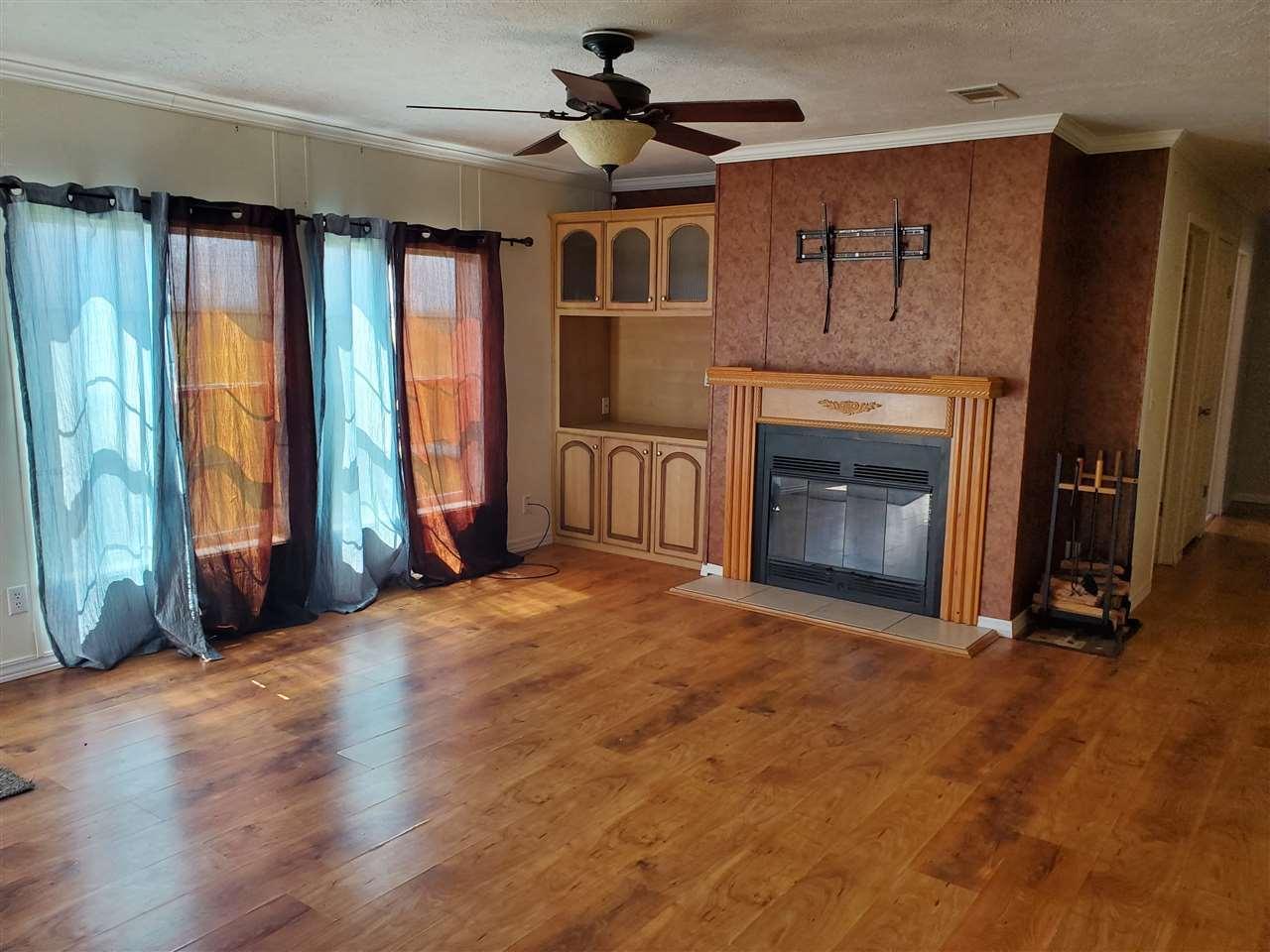 Sold Intraoffice W/MLS | 4813 W Cowskin Lane  Ponca City, OK 74601 8