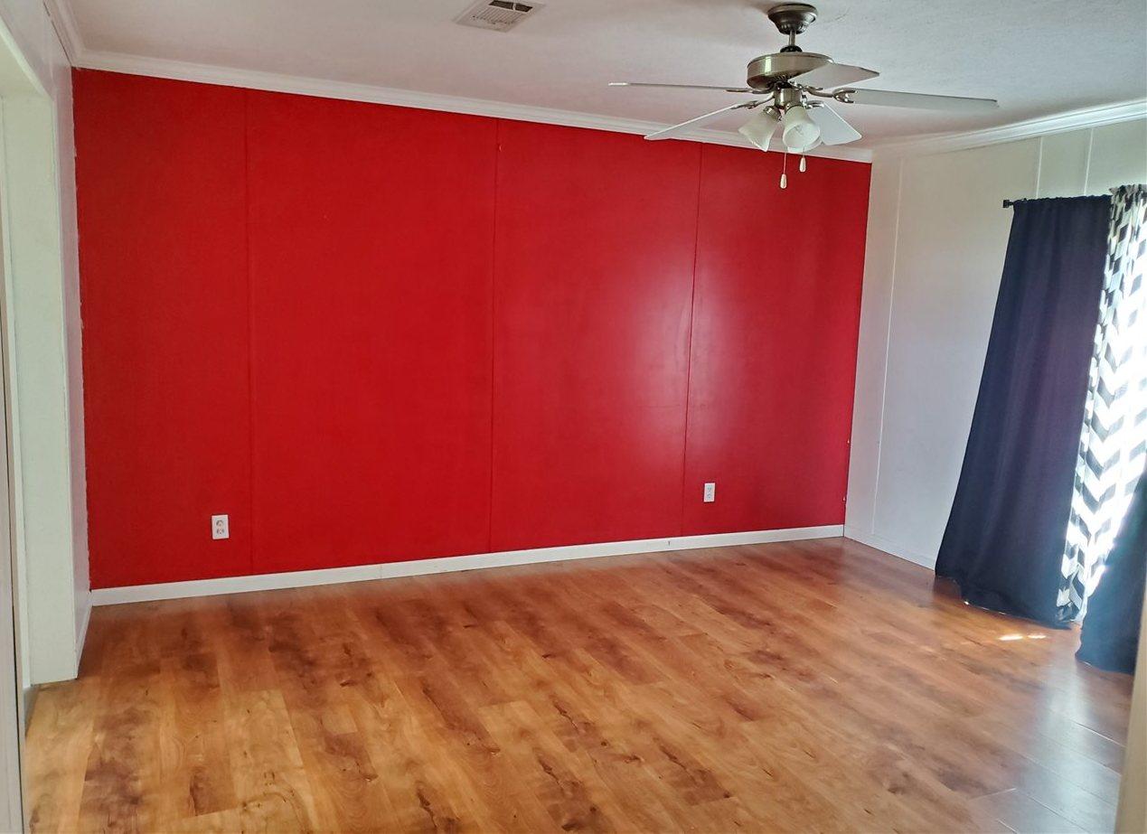Sold Intraoffice W/MLS | 4813 W Cowskin Lane  Ponca City, OK 74601 9