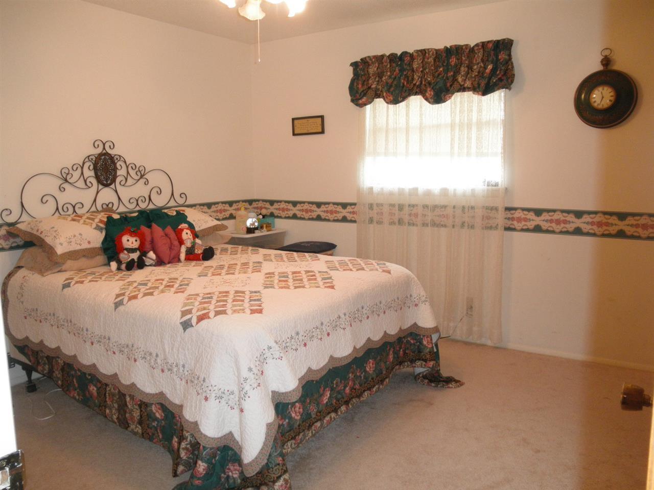 Sold Cross Sale W/ MLS | 1209 El Camino Ponca City, OK 74604 11
