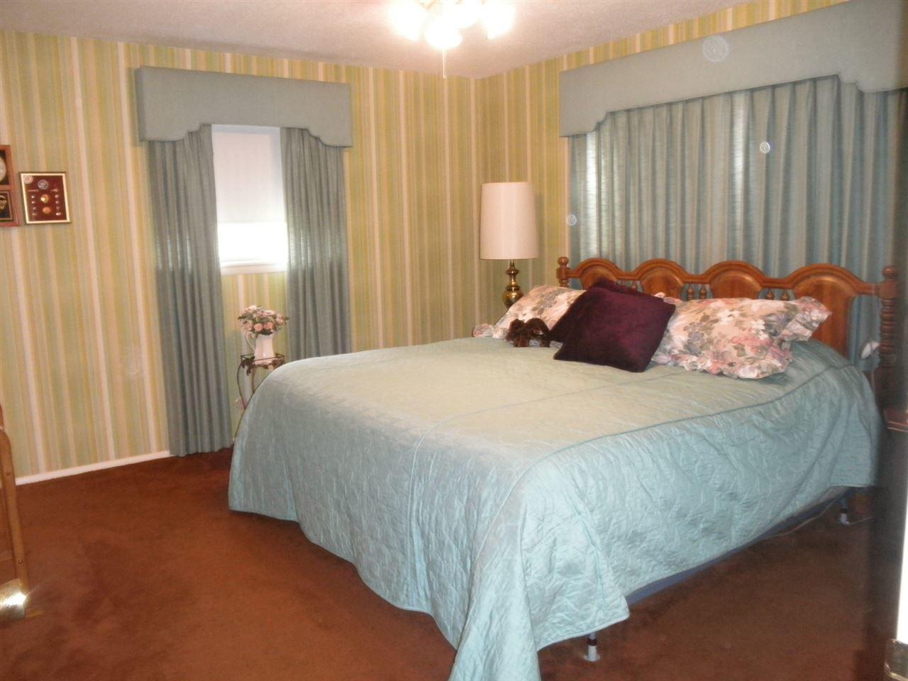 Sold Cross Sale W/ MLS | 1209 El Camino Ponca City, OK 74604 13