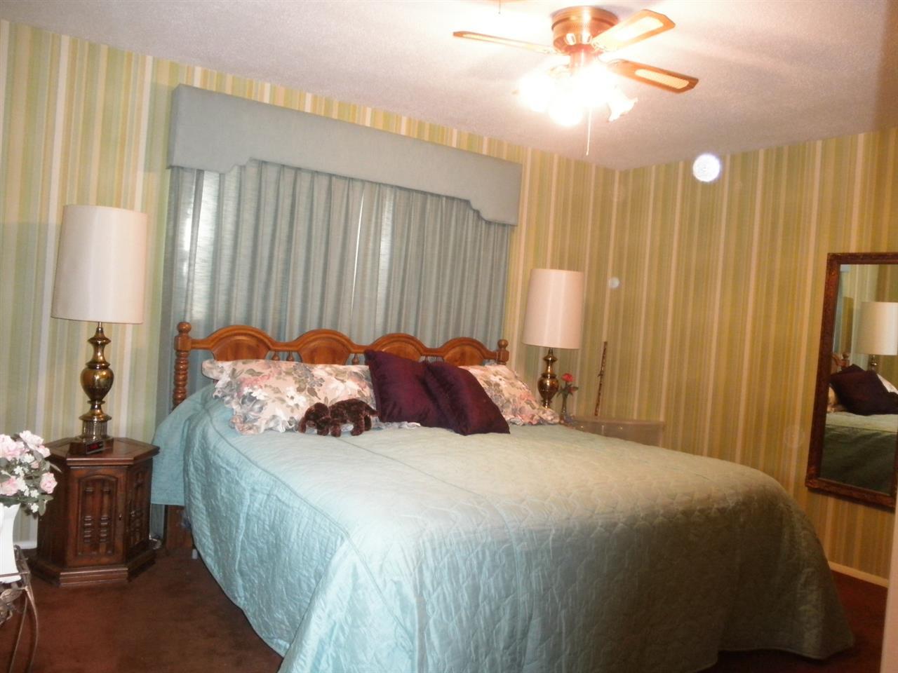 Sold Cross Sale W/ MLS | 1209 El Camino Ponca City, OK 74604 14
