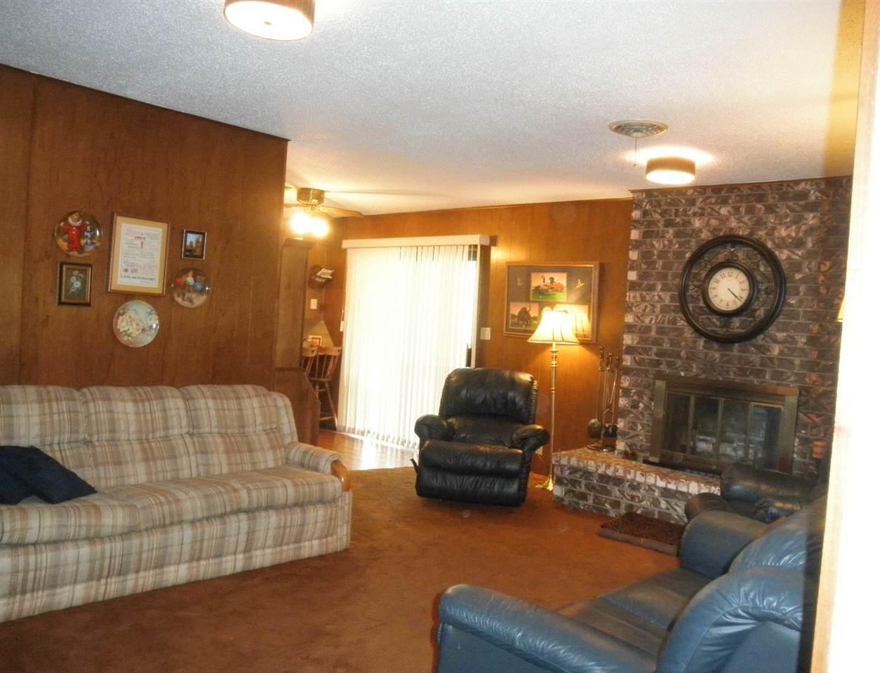Sold Cross Sale W/ MLS | 1209 El Camino Ponca City, OK 74604 3