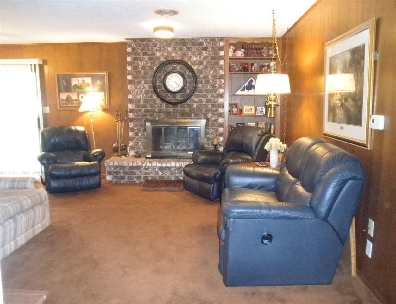 Sold Cross Sale W/ MLS | 1209 El Camino Ponca City, OK 74604 4