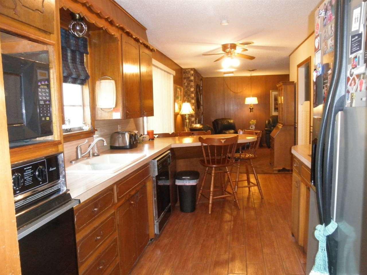 Sold Cross Sale W/ MLS | 1209 El Camino Ponca City, OK 74604 5