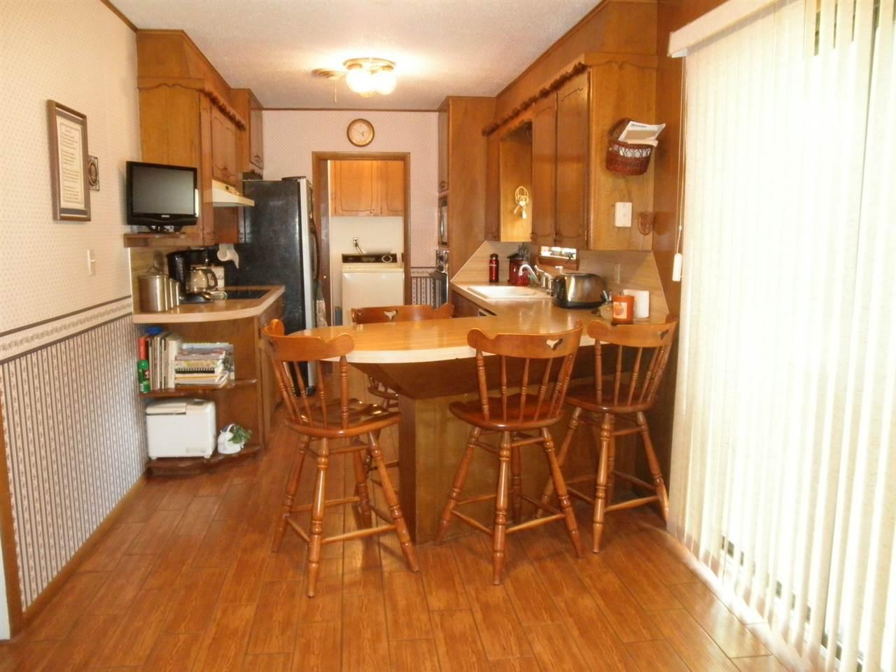 Sold Cross Sale W/ MLS | 1209 El Camino Ponca City, OK 74604 6