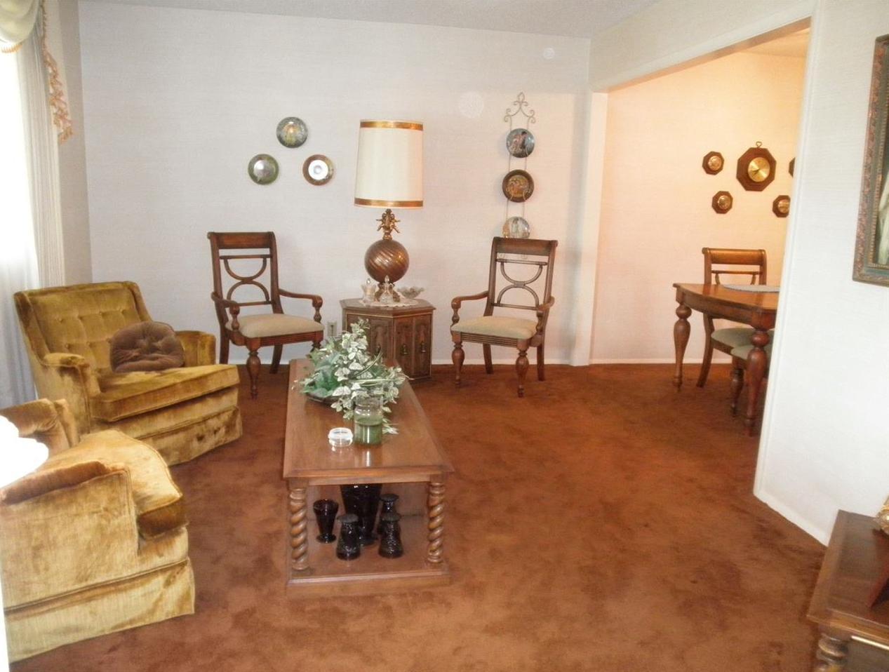 Sold Cross Sale W/ MLS | 1209 El Camino Ponca City, OK 74604 9