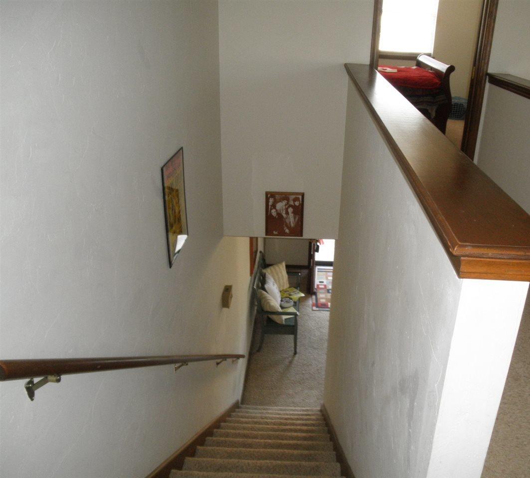 #century21groupone,#homesforsaleponcacity,#poncacityrealestate | 3712-D Bellflower  Ponca City, OK 74604 19