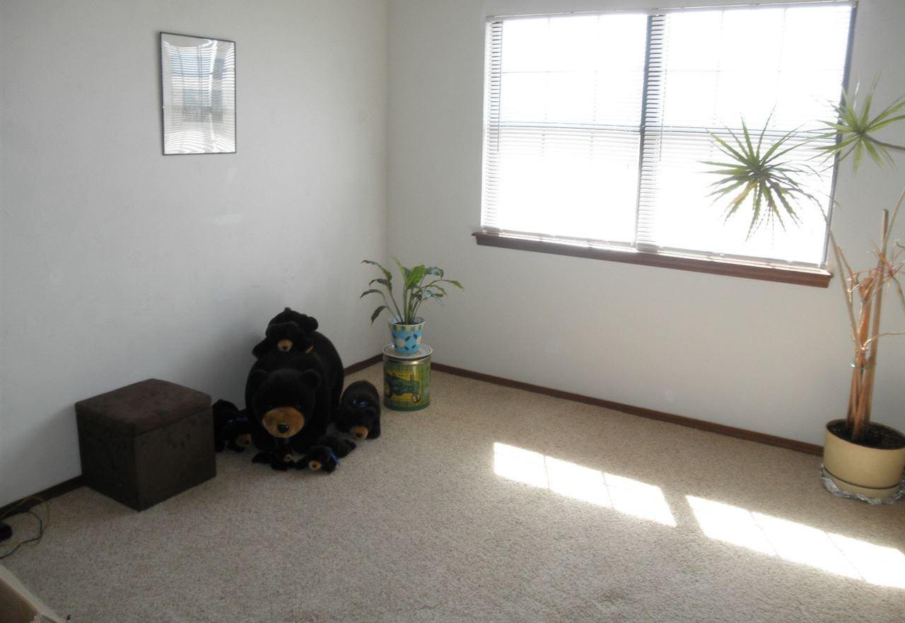 #century21groupone,#homesforsaleponcacity,#poncacityrealestate | 3712-D Bellflower  Ponca City, OK 74604 20