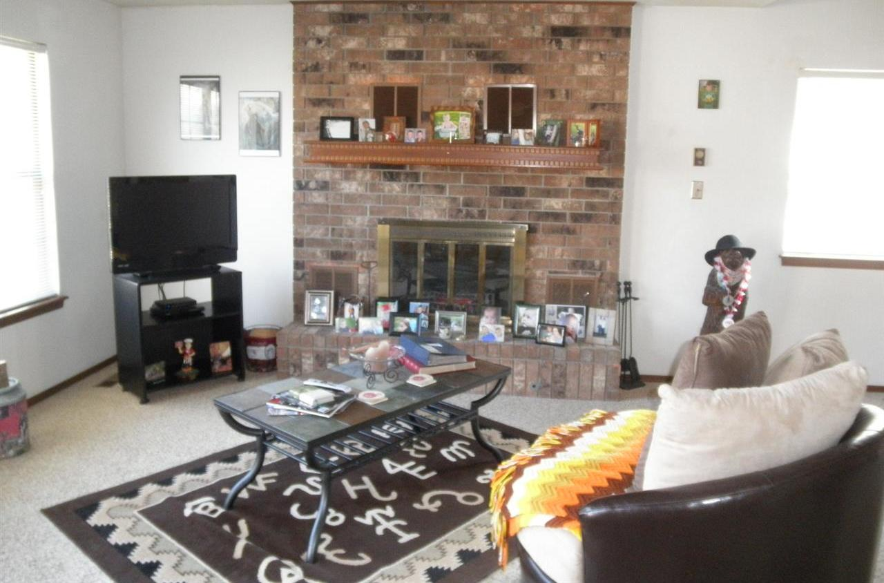 #century21groupone,#homesforsaleponcacity,#poncacityrealestate | 3712-D Bellflower  Ponca City, OK 74604 3