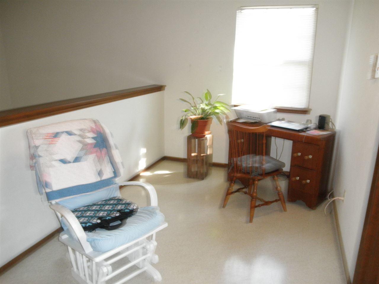 #century21groupone,#homesforsaleponcacity,#poncacityrealestate | 3712-D Bellflower  Ponca City, OK 74604 22