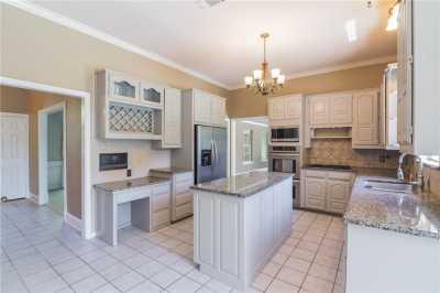 Sold Property   522 E Tripp Road Sunnyvale, Texas 75182 11