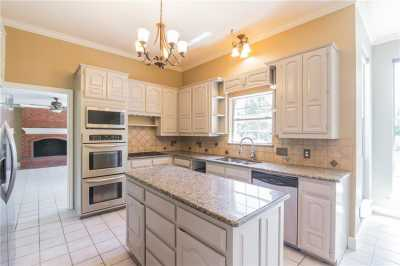 Sold Property   522 E Tripp Road Sunnyvale, Texas 75182 12