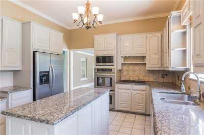 Sold Property   522 E Tripp Road Sunnyvale, Texas 75182 13