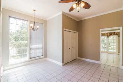 Sold Property   522 E Tripp Road Sunnyvale, Texas 75182 14