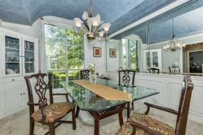 Sold Property   522 E Tripp Road Sunnyvale, Texas 75182 15