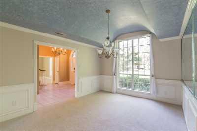 Sold Property   522 E Tripp Road Sunnyvale, Texas 75182 16