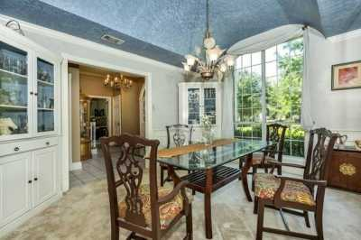 Sold Property   522 E Tripp Road Sunnyvale, Texas 75182 17