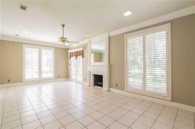 Sold Property   522 E Tripp Road Sunnyvale, Texas 75182 18