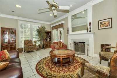 Sold Property   522 E Tripp Road Sunnyvale, Texas 75182 19