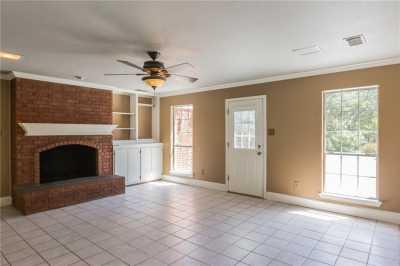 Sold Property   522 E Tripp Road Sunnyvale, Texas 75182 20