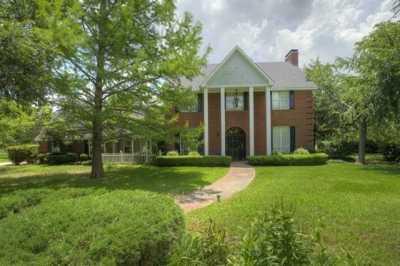Sold Property   522 E Tripp Road Sunnyvale, Texas 75182 3