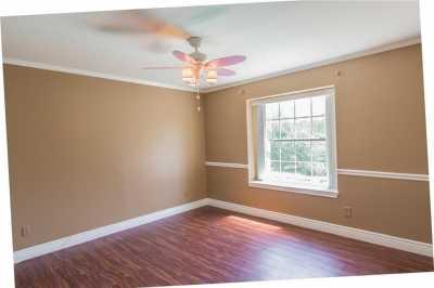 Sold Property   522 E Tripp Road Sunnyvale, Texas 75182 21