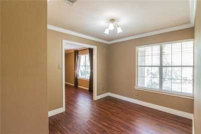 Sold Property   522 E Tripp Road Sunnyvale, Texas 75182 22
