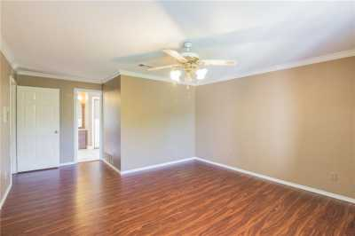 Sold Property   522 E Tripp Road Sunnyvale, Texas 75182 23