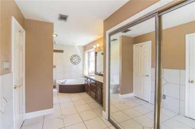 Sold Property   522 E Tripp Road Sunnyvale, Texas 75182 24