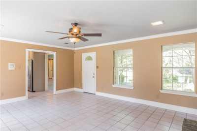 Sold Property   522 E Tripp Road Sunnyvale, Texas 75182 25